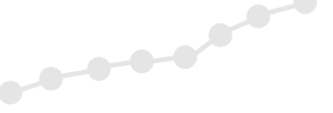 NicheAdNetwork.com | Niche Market Advertising Solutions.
